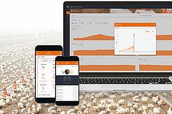 Analiza danych produkcyjnych za pomocą FarmBookpro